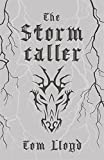 The Stormcaller: Collector's Tenth Anniversary Limited Edition (TWILIGHT REIGN)