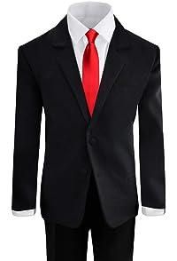 4cb4d1f69661 Boys Suits and Sport Coats