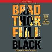 Full Black | Brad Thor