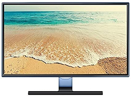 Samsung T24E390EI LED Display 61 cm (24
