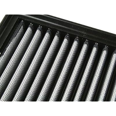 aFe 31-10012 Air Filter: Automotive