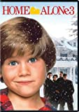 Buy Home Alone 3