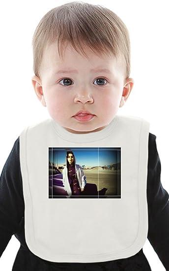 Emilia clarke baby