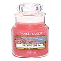 Yankee Candle - Parent