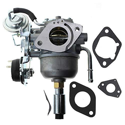 Highest Rated Carburetor Baffle Plate Gaskets