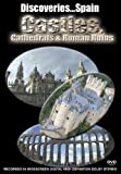 Discoveries Spain - Castles, Cathedrals & Roman Ruins