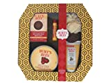 Burt's Bees Favorites - Pomegranate - 1 Boxed Gift Set