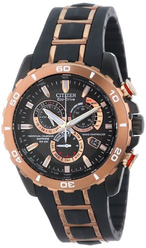 Citizen-Mens-AT4028-03X-Eco-Drive-Limited-Edition-Perpetual-Chrono-A-T-Atomic-Clock-Synchronization-Watch