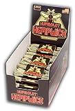 Humboldt Hemp Wick Box of (25) 20 Foot Wicks