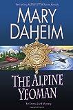 The Alpine Yeoman (Emma Lord)