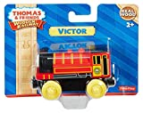 Fisher-Price Thomas the Train Wooden Railway Victor