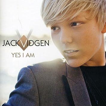 VIDGEN JACK INSPIRE BAIXAR DE CD