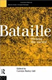 Bataille, , 0415101239