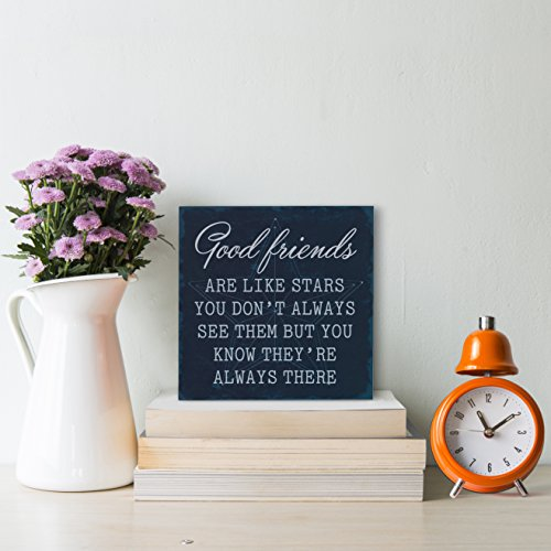 Buy friend decor