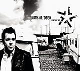 Laith Al-Deen - Leb' den Tag