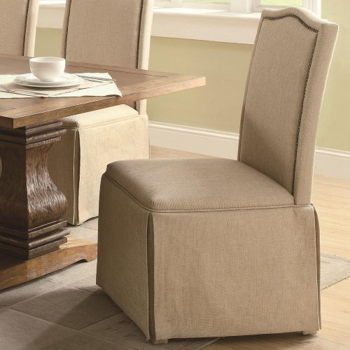 Coaster Home Furnishings 103713 Traditional