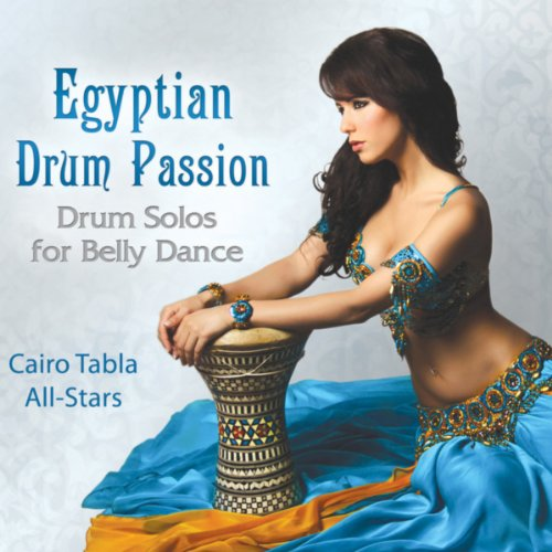 Drum solo belly dance download