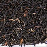 Russian Caravan Smoked Siberian Loose Leaf Tea 1 Pound Bag