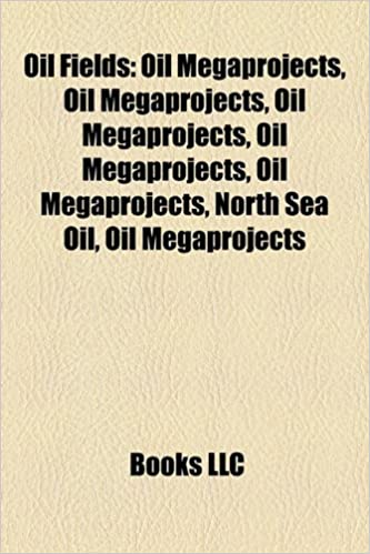 Amazon in: Buy Oil Fields Book Online at Low Prices in India