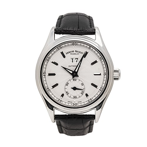 armand-nicolet-an9146-automatic-self-wind-mens-watch-30932-certified-pre-owned