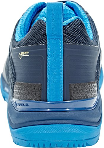 The North Face Ultra Fastpack II GTX Shoes Men Urban Navy/Hyper Blue 2017 Schuhe Urban Navy/Hyper Blue
