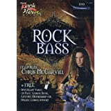 Chris McCarvill, Learn Rock Bass Beginner