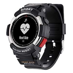 Amazon.com: Bewinner Multifunctional Bluetooth Sports ...