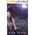 Pretty Little Werewolf: Young Adult Shifter Fantasy