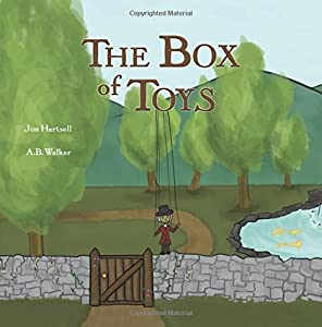 The Box of Toys