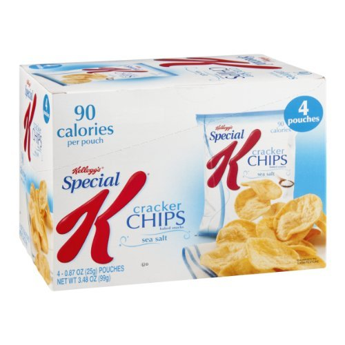 special-k-cracker-chips-sea-salt-4-ounce-pack-of-4