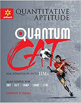 Quantum Cat By Arihant Publications Pdf