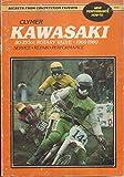 Kawasaki 80-450cc Singles, 1966-77