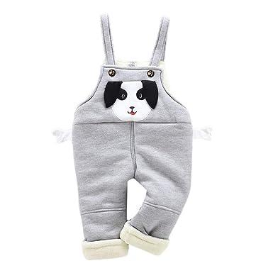 Babykleidung Jungen Kinder Baby Mädchen Jungen Deinm Overalls Trägerhose Shorts Strampler Outfits Kleidung Sommer