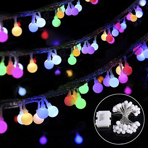Outdoor Rafter Lighting - 8