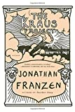 the kraus project essays by karl kraus german edition
