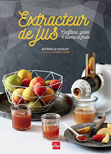 keto diet menu in spagnolo pdf