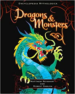 How many dragon master books are there