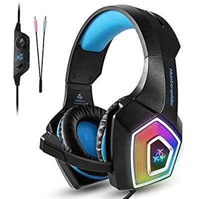 gaming-headset-compatible-xbox-one