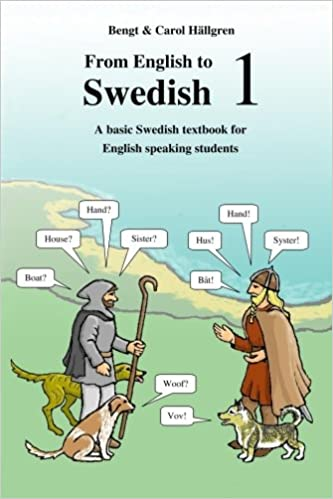 free ebook of english speaking