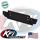 KFI Products 105455