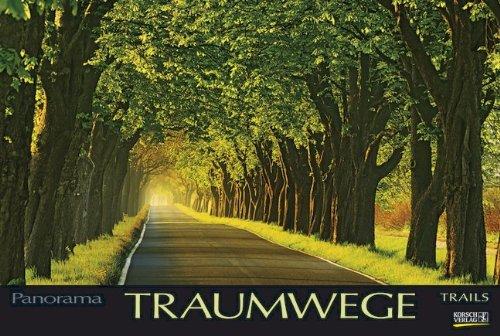 traumwege-2014-photoart-panorama-kalender