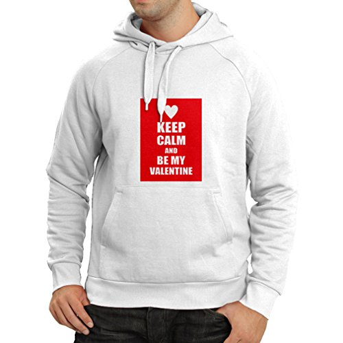 Sms Christmas Quotes Greetings - Hoodie