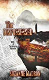 Download The Dispossessed: Metatron Mysteries Book 2 in PDF ePUB Free Online