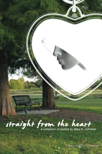 Download Straight from the Heart pdf epub