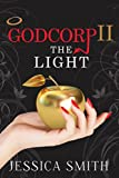 Godcorp 2: The Light