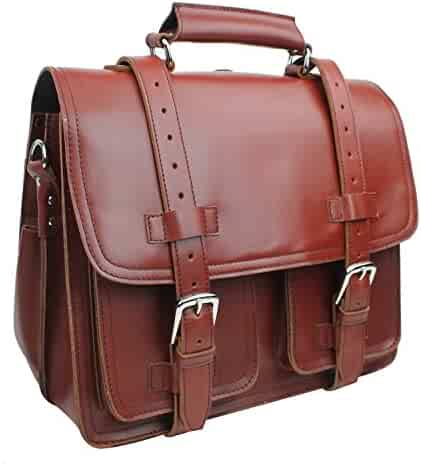 3ad53381c26d Shopping Reds or Purples - Briefcases - Luggage & Travel Gear ...
