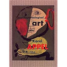 Psychopathological Art, 1948-1950