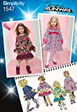 Simplicity Creative Group Inc - Patterns Dresses For - Best Reviews Guide