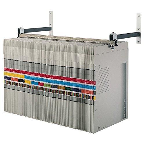 Jalema 63'' Wall Rack (Box of 1)