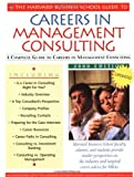 Management Consulting 2000, , 1578511917